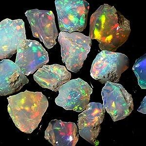 Top Quality Opal Rough