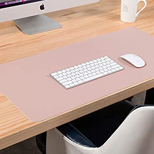 wayber desk pad 04-1
