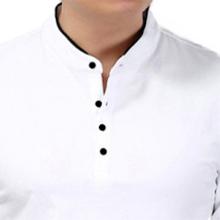 tshirts for mens, cotton tshirts