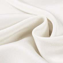 Crepe Silk