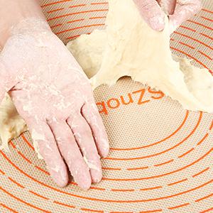 pastry mat pie crust mat rolling mat for dough