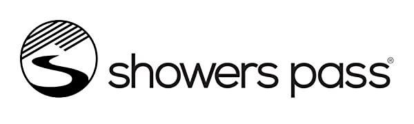 showers-pass-waterproof-apparel