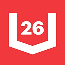 26 pockets