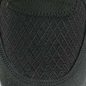 Breathable Mesh