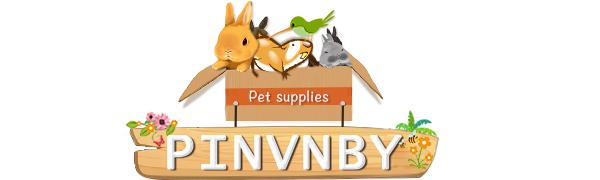 PINVNBY Reptile Carpet Mat Lizard Natural Coconut Fiber Liner Pads Pet Terrarium Supplies