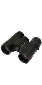 Levenhuk Vegas 10x32 Binoculars: comparison chart