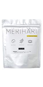 MERIHARI