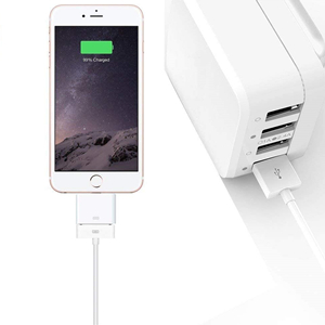 30 pin adapter iphone adapter 30 pin connector apple