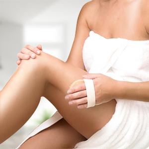Skin beauty scratcher cellulite cleaner exfoliator massager washer foot bathroom woman man luffa