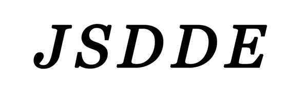 JSDDE