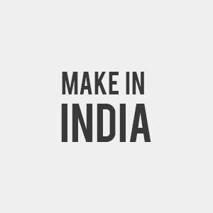 Edge PC Make in India