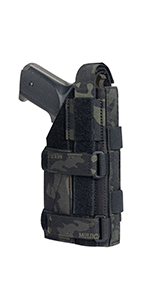pistol holsters airsoft