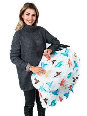 breast feeding car seat cover blanket carseat carset a baby seat baby car seat nursing breastfeeding
