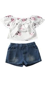 3Tgirl clothes