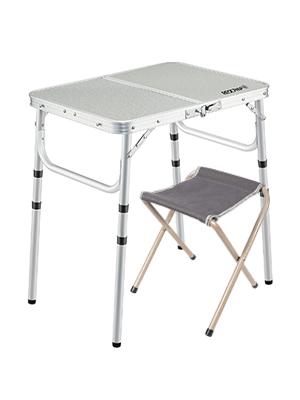 folding camping table folding camping table folding picnic table table folding foldaway table