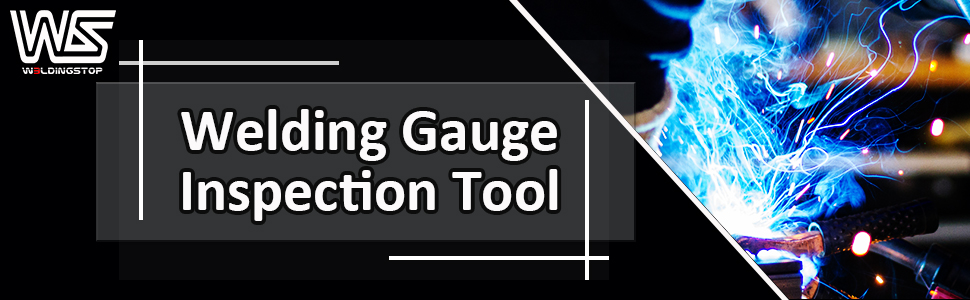 229895 sheet metal thickness gauge metal gauge thickness tool miller metal thickness gauge