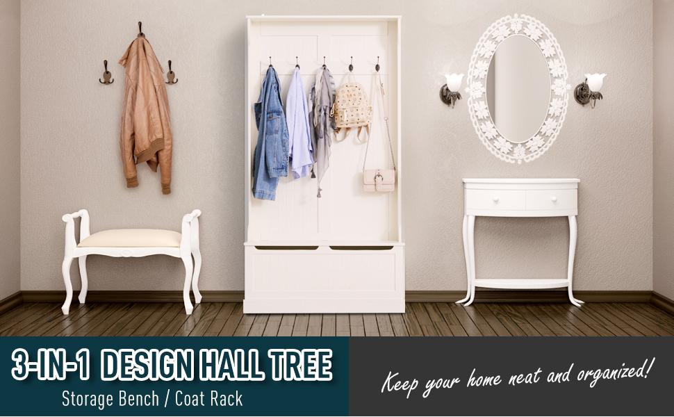 large room divider headboard design furniture shelf garage mission laundry room closet drawer