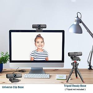 usb webcam