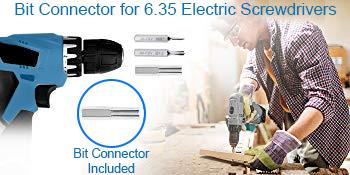 Multi Screwdriver Toolkit, tool set, 80 in 1 screwdriver set, smartphone repair, tablet repair