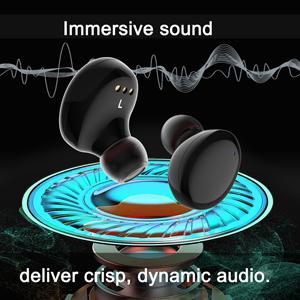 wireless earbuds bluetooth earbuds earbuds wireless headphones