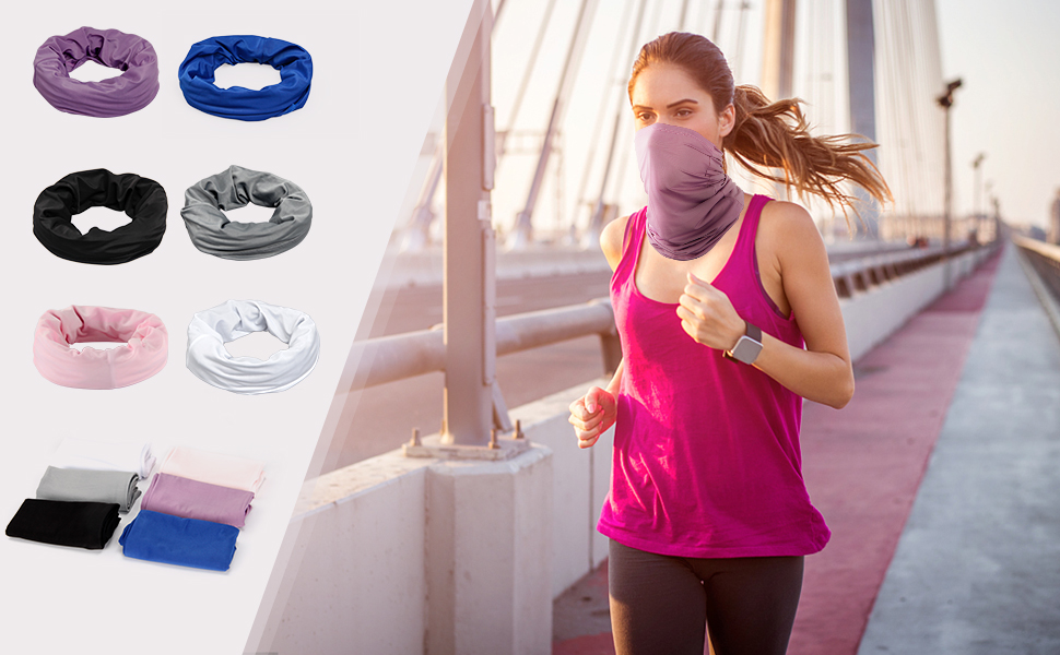 bandana cotton fabric  bandanna masks  face sleeve mask  cool mask  outdoor face mask for summer