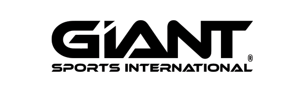 Giant Sports International