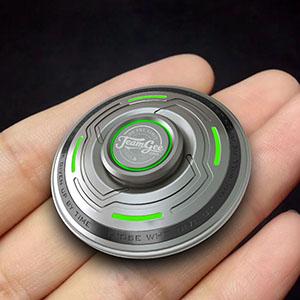 fidget spinner small