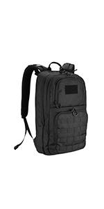 EDC Tactical Backpack