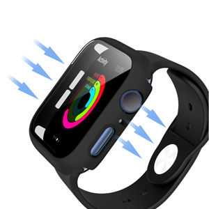 screen protector for iwatch