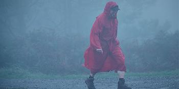 waterproof rain boots for men women