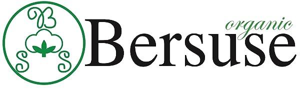 Organic Bersuse Logo