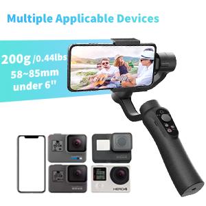 iphone video stabilizer