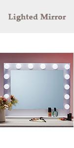 31quot; x 25''LED Bathroom Mirror