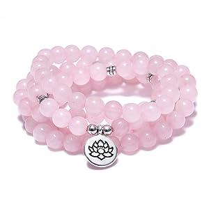 108 bracelets