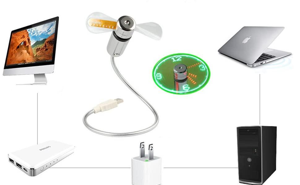 dyson fan cooler size d batteries usb desk fan silent bedside fan quiet easyacc fan mini fans