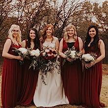 formal dresses for women plus size wedding dress bridesmaid dresses plus size