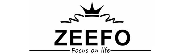 ZEEFO---Focus on Life