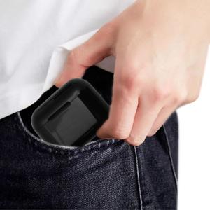 Portable True Wireless Earbuds