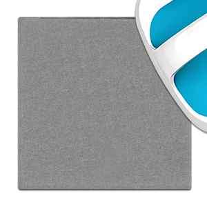 cricut easypress mat