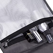 Xnuoyo Laptop Backpack
