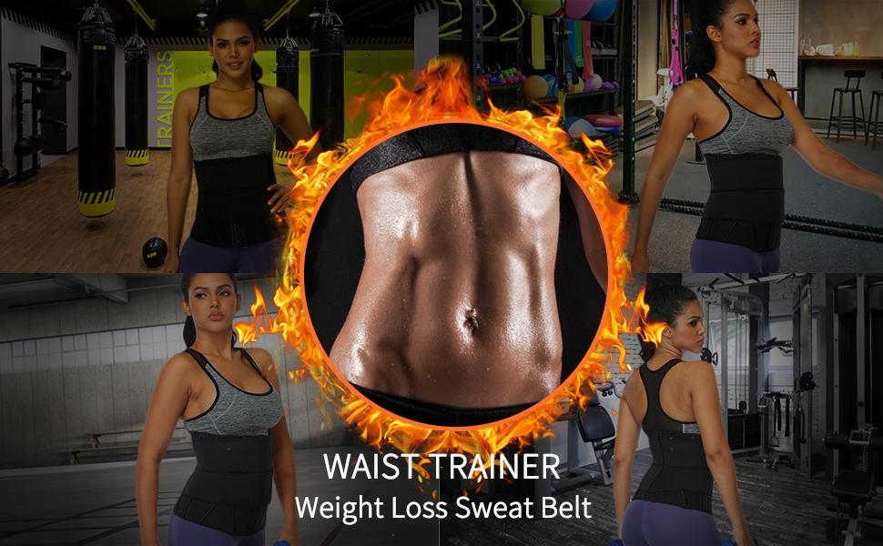 Women's Underbust Latex Sport Girdle Waist Trainer Corsets Hourglass Body Shaper
