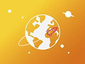 world, travel, rocket, planet, kids, space, sky, explore, star, around, discover, limits