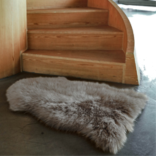 sheepskin rug faux sheepskin rug sheepskin area rug white sheepskin rug