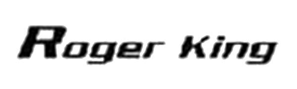 ロジャーキング