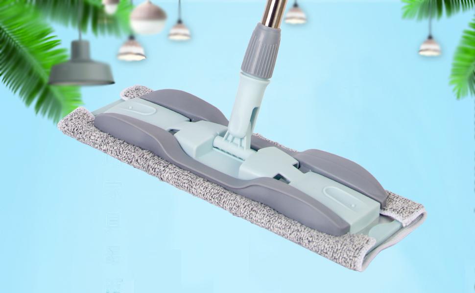 home floor mop laminate floor mop