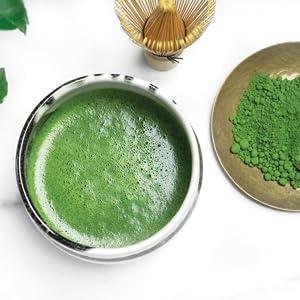 Jade Leaf - Ceremonial Matcha Traditional