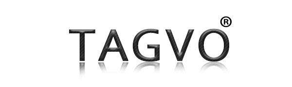 TAGVO Garde-Boue de v/élo Garde-Boue de v/élo de Montagne Ensemble Garde-Boue de v/élo Couverture compl/ète Universelle /épaissir /élargir Garde-Boue Avant et arri/ère r/églable pour VTT v/élo de Rou