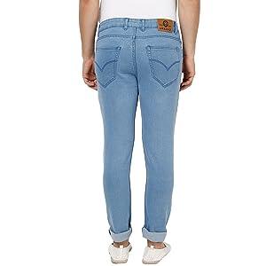 Jeans;Jeans Pant;Jeans for men;Men's Jeans;JeansMen;Jeans for Men slim fit;Men's Jeans stretch;Denim