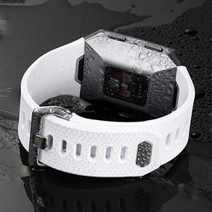 fitbit ionic bands 2