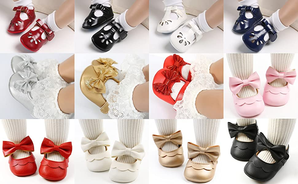 baby girl shoes 6-12 months baby shoes girl baby mary jane baby dress shoes infant shoes girl crib